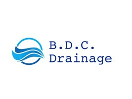B.D.C. Drainage Clearance and Maintenance Ltd