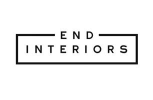 End Interiors Ltd