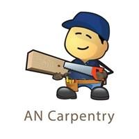 AN Carpentry
