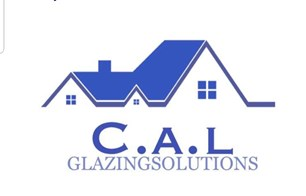 CAL Glazing Solutions