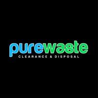 Pure Waste Ltd
