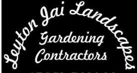 Leyton JAI Property Developments & Landscapes