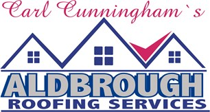 Aldbrough Roofing Services