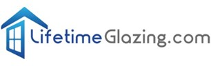 LifetimeGlazing.com