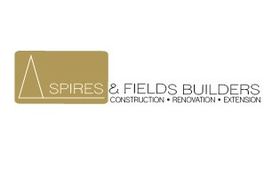 Spires and Fields Builders