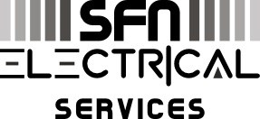 SFN Electrical Services