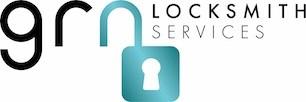 GRN Locksmith Services