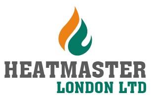 Heatmaster London Ltd