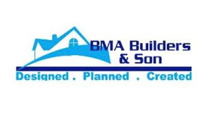 BMA Builders & Son's