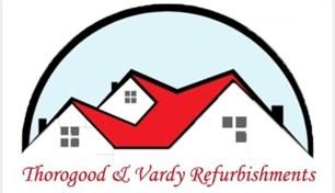 Thorogood & Vardy Refurbishments