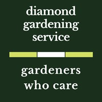 Diamond Gardening Services