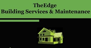 TheEdge Building Services