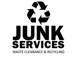 Junk Services Waste Clearance & Recycling