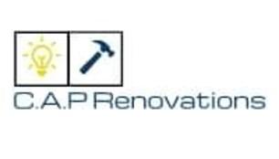 CAP Renovations
