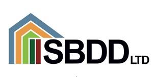 S B Design & Developments Ltd