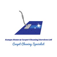 Samps Home and Carpet Cleaning Service Ltd
