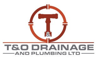 T&O Drainage and Plumbing Ltd