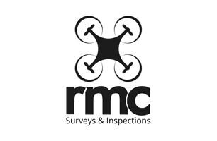 RMC Surveys and Inspections Ltd
