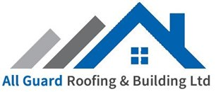 All Guard Roofing & Building Ltd