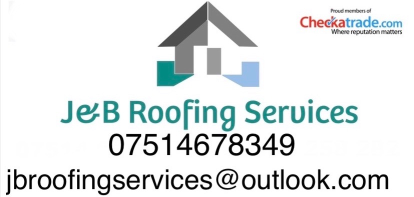 Roofer In Solihull Find Trusted Experts Checkatrade