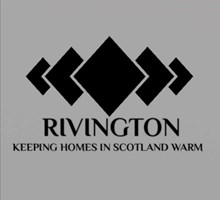 Rivington Heating Solutions