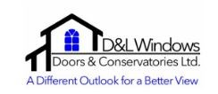 D&L Windows Doors & Conservatories Ltd