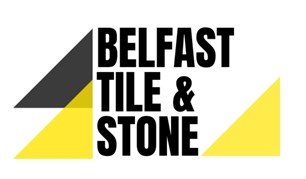 Belfast Tile & Stone Contracts