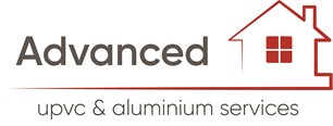 Advanced UPVC & Aluminium Ltd
