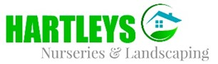 Hartley Nursery And Landscaping