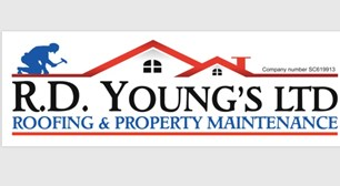 R D Youngs LTD