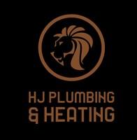 HJ Plumbing & Heating Ltd