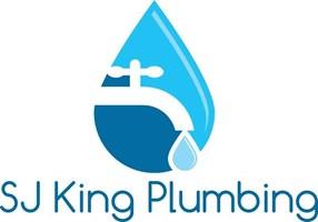 SJ King Plumbing