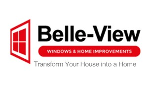 Belle View Windows