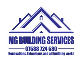 MG Building Services