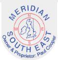Meridian South East
