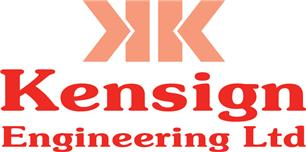 Kensign Engineering Ltd