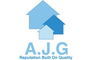 AJG Properties UK Ltd