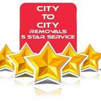 City to City Removals