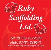 Ruby Scaffolding Ltd