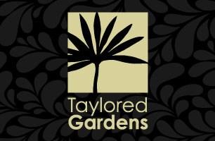 The Taylored Garden Company Ltd