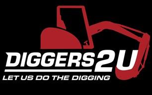 Diggers 2U