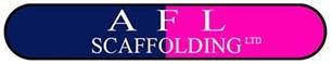 AFL Scaffolding Ltd