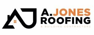 A.Jones Roofing & Building Contractors