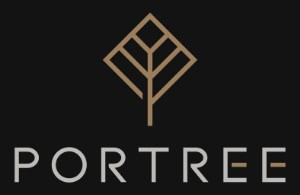 Portree Ltd