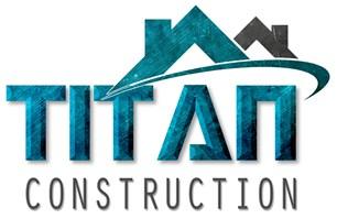 Titan Construction