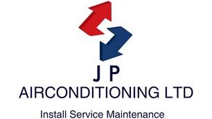 J P Airconditioning Ltd