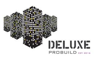 DeLuxe ProBuild Ltd