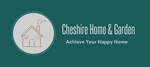 Cheshire Home And Garden