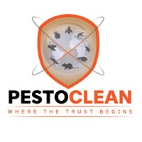 Pestoclean Services Ltd