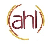 AHL Services
